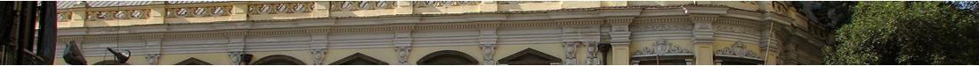 PRD-Centro